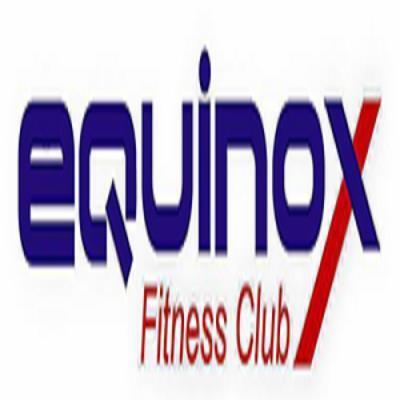 Equinox Fitness Club Bahçelievler