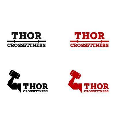 Thor Crossfit Kemer